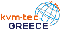 KVM-TEC GLOBAL Ελλάδα : KVM Extenders & Matrix Switching Systems